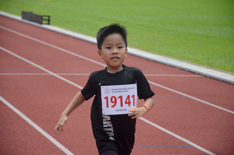 HS Sports 2019-0178.jpg