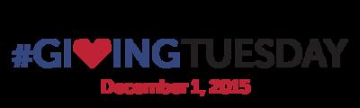 gt_logo6.png