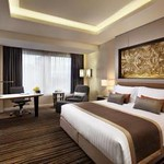 amari-watergate-hotel-phaya-thai-bangkok.jpg