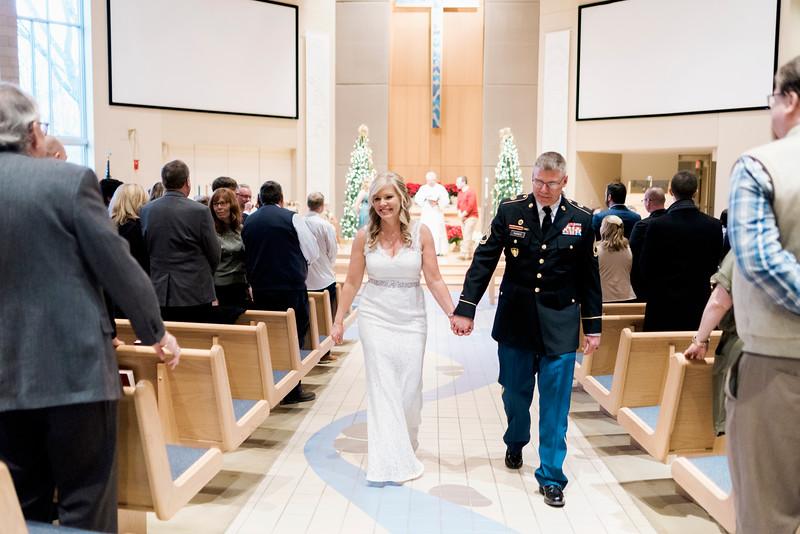 diane-ron-hughes-metro-detroit-wedding-0111.jpg