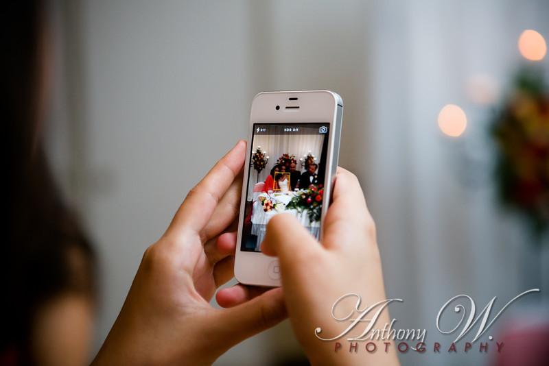 ana-blair_wedding2014-278-2.jpg
