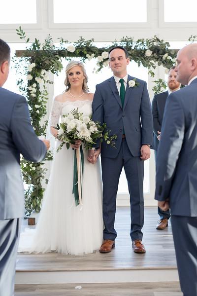 Houston Wedding Photography - Lauren and Caleb  (142).jpg