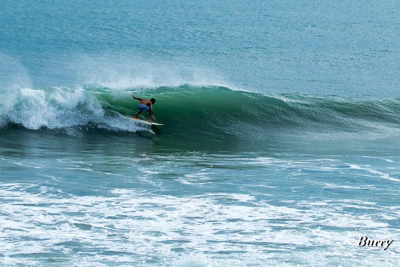 2019-10-08-Surf--112.jpg