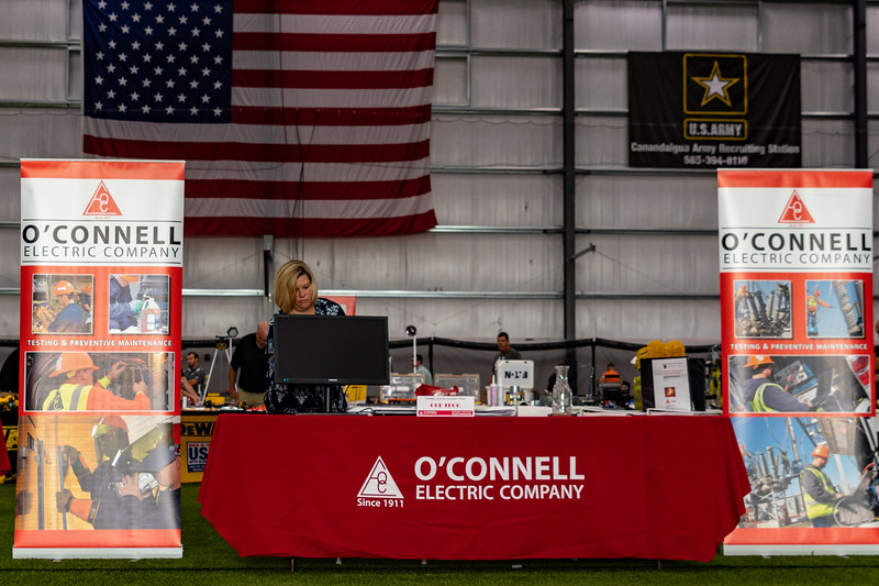 Pinnacle Safety Event-5.jpg