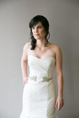 Camarillo Bridal