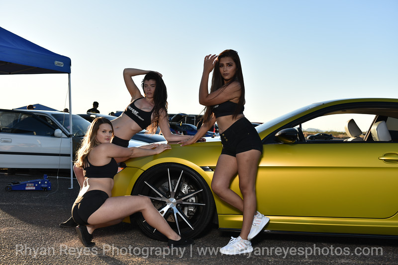 Import_Face-Off_Tucson_AZ_2020_DSC_1418_RR.jpg