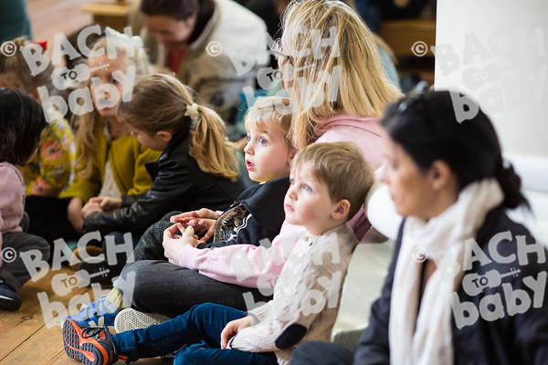 Bach to Baby 2018_HelenCooper_Notting Hill-2018-04-17-9.jpg