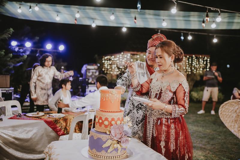 Teddy Sylvia Wedding-1257.jpg