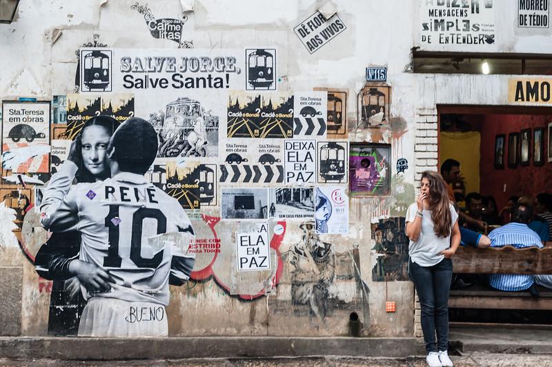1 - Rio de Janiero - November '15.jpg