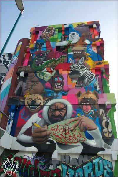 20171016 Hopman Art GvW_0051.jpg