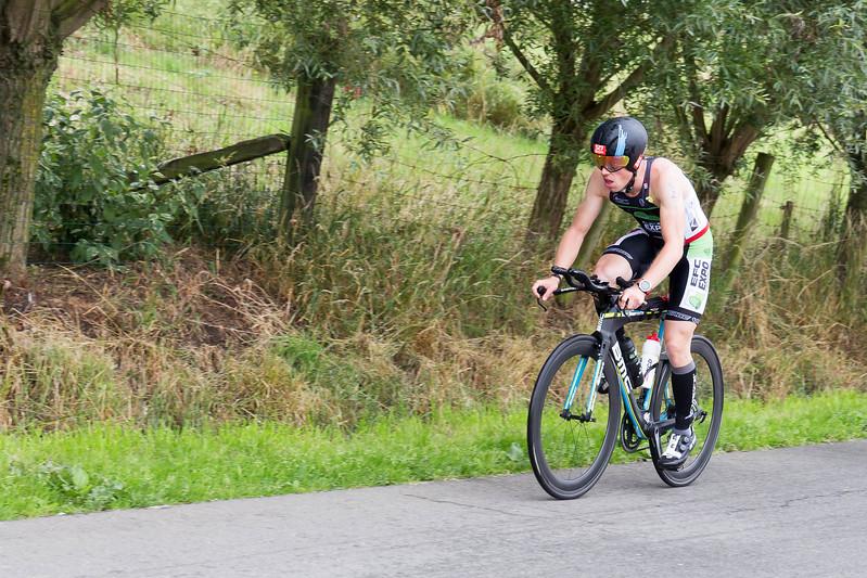 Challenge-Geraardsbergen-Rene-032.jpg