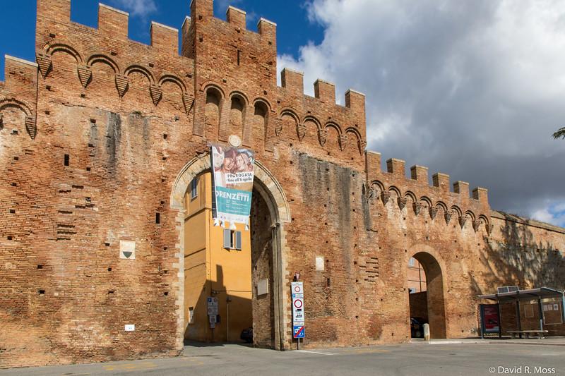 Siena2018March-0528.jpg