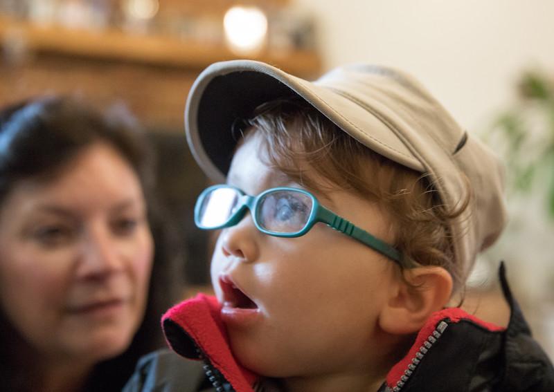 Caleb smudgy glasses.jpg