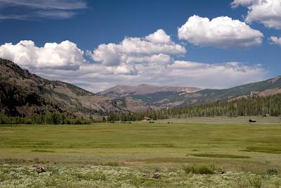 Colorado /NM 2013