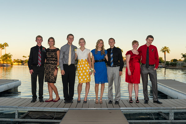 2013-09-28 MHS Homecoming