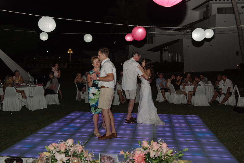 A&N_Wedding Reception-99.JPG