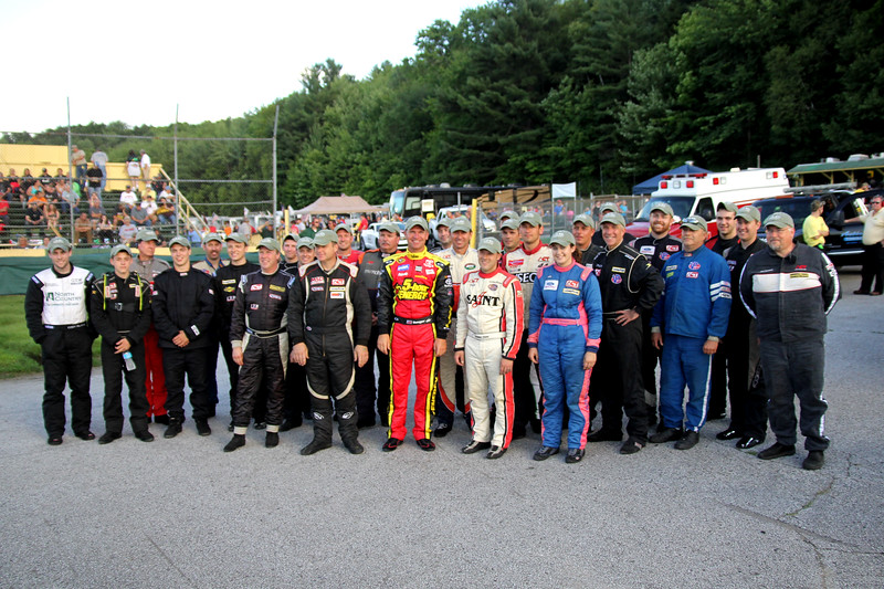 7-11 Vermont Governor's Cup 150