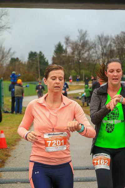 Race - Fresh Start Photo  (5017 of 5880).jpg