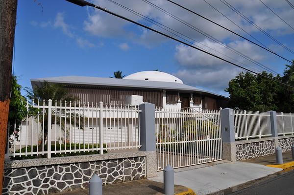 Puerto Rico 09