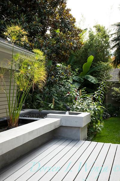 Lisa Bauer - designer's garden_1275.jpg