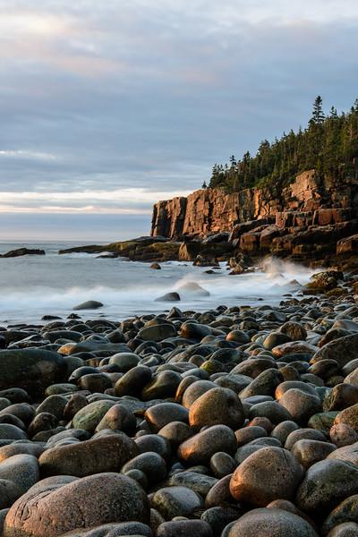 20180910-12 Acadia National Park 125.jpg
