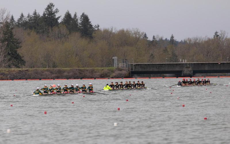 Rowing-22.jpg
