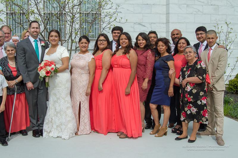 LUPE Y ALLAN WEDDING-8468.jpg