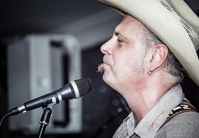 Drugstore Cowboys, Welsh Rockabilly 2018