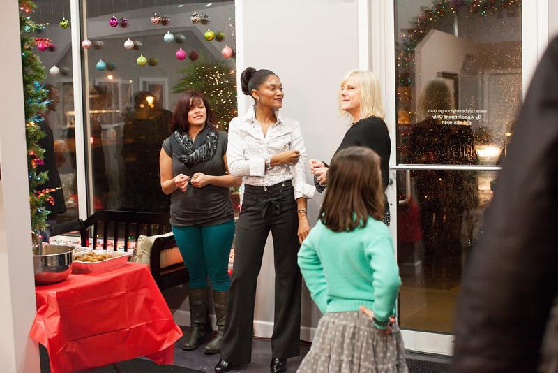 Tai's Beauty Lounge Grand opening  (27).jpg