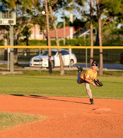 2012-04-26 - Pirates vs Mets Dylan Baseball