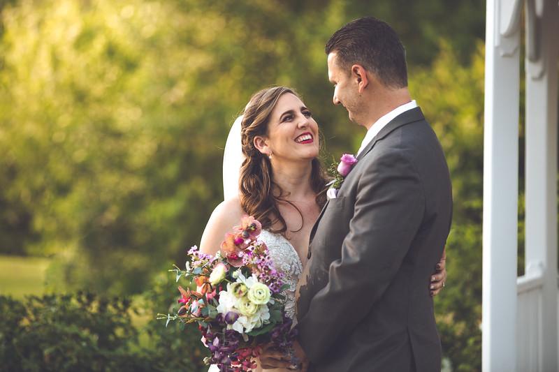 Michael & Tressa Wedding-283.jpg