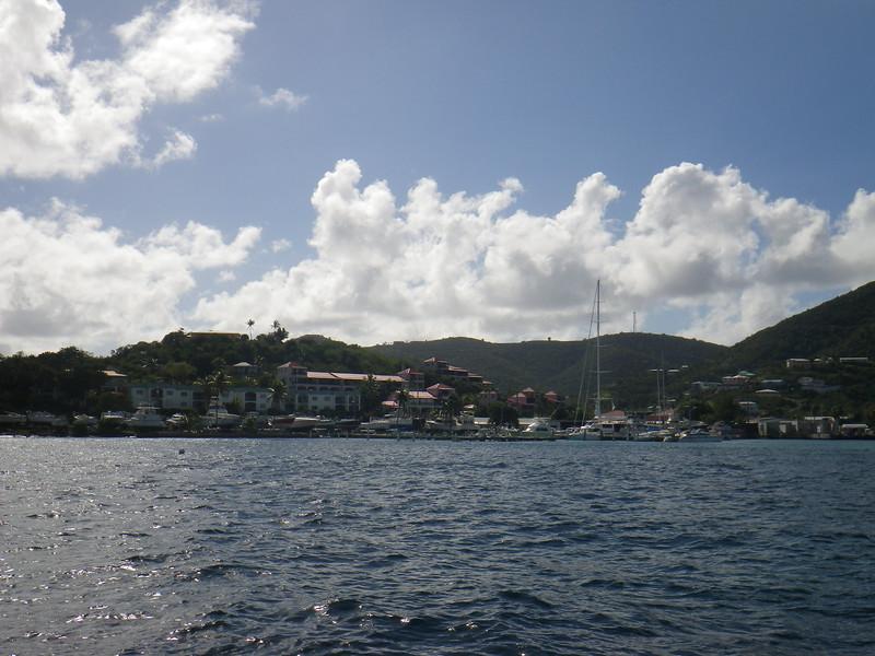 St. Croix (35).JPG