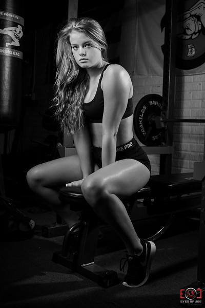 Em fitness shoot-10.jpg