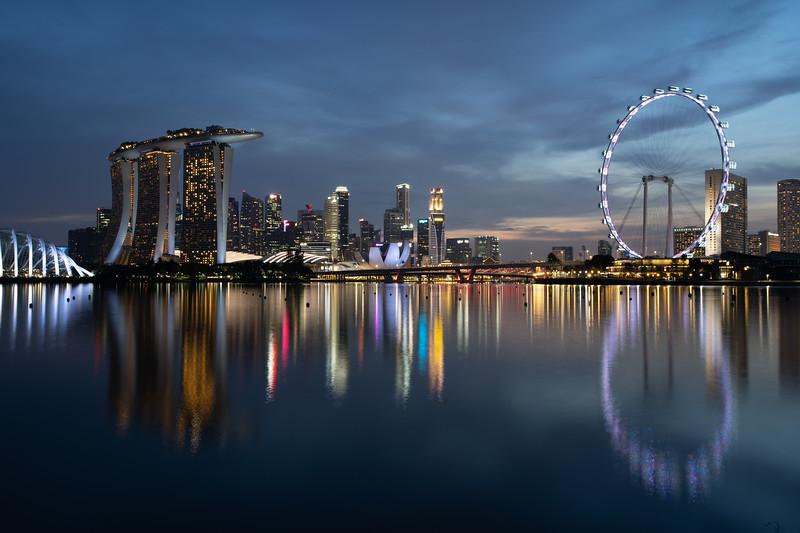 Singapore-19-171.jpg