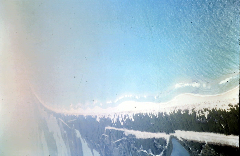 1968-12-1 (6) Taken from Barry Spooners plane 8.JPG