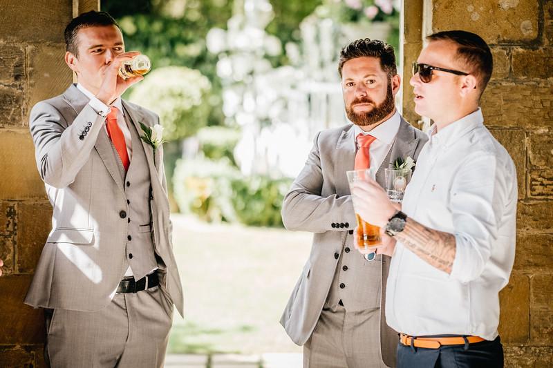 Campbell Wedding-53.jpg