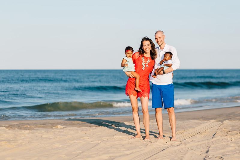 family photography-39.jpg