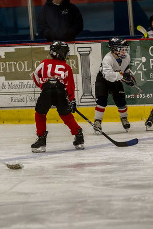 2020-03-14 CYH Red vs White