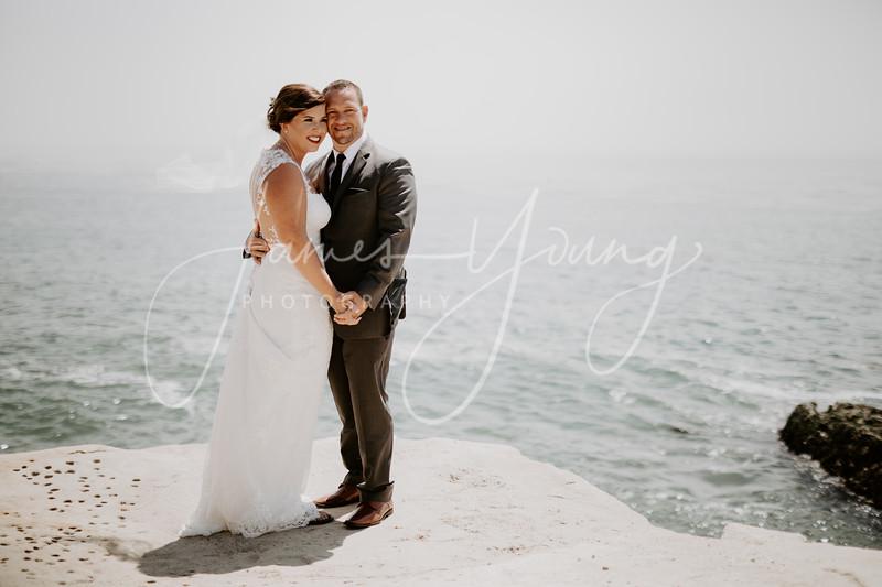 des_and_justin_wedding-2256.jpg