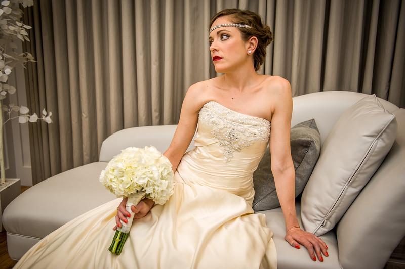 Danielle + Ryan Wedding Photos-150.jpg