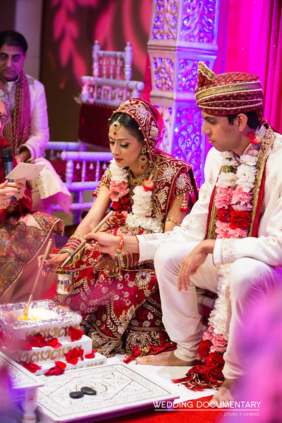 Deepika_Chirag_Wedding-1246.jpg