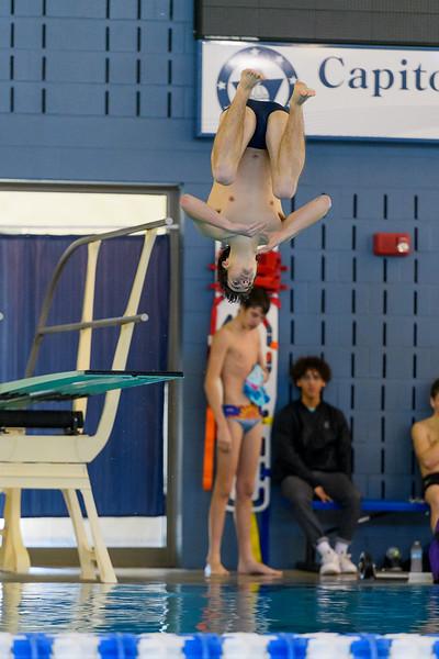KSMetz_2017Jan10_2364_SHS Boys Swimming.jpg