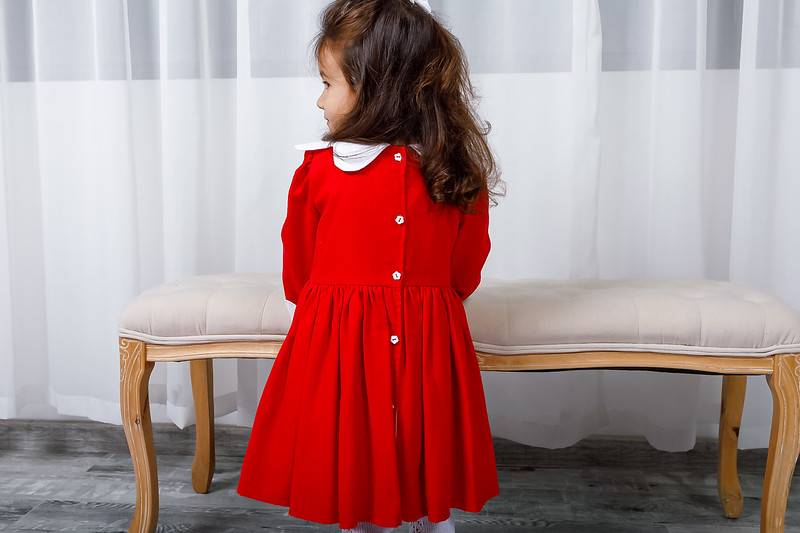 Rose_Cotton_Kids-0014.jpg