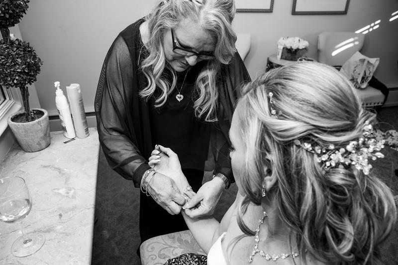 11-16-19_Brie_Jason_Wedding-56-2.jpg