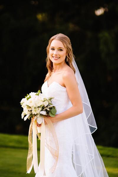 skylar_and_corey_tyoga_country_club_wedding_image-477.jpg