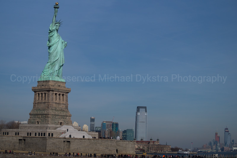 NYC-44.jpg