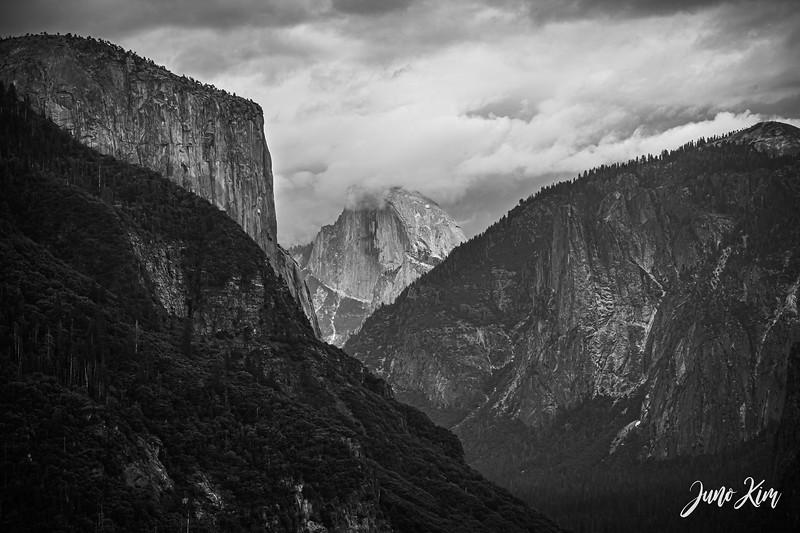 05.2021_Yosemite__DSC7369-HDR-Juno Kim-2000.jpg