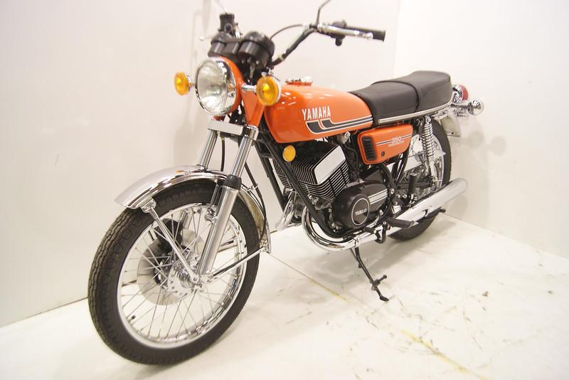 1975 RD350 024.JPG
