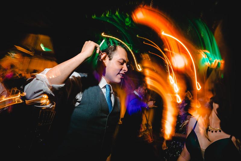 F&L (boda Norte 76 Juriquilla, Querétaro)-550.jpg