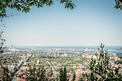 20160904_MONTREAL_CANADA (1 of 9)